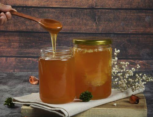 昆明正规医生说明白癜风患者可不可以吃蜂蜜呢?